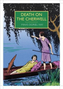 Death on the Cherwell