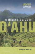 The Hiker's Guide to O'ahu