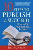 10 Steps to Publish and Succeed