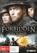 Forbidden Ground [Region 4]