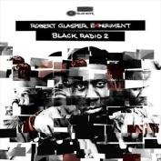 Black Radio 2 [Deluxe Edition]  *