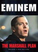 Eminem: The Marshall Plan [Region 2]