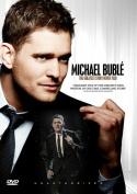 Michael Bublé [Region 2]