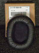 Sony 211566803 Replacement Pad for Sony MDR-7506 and MDR-V6 Headphones