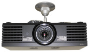 Projector Ceiling Mount for Panasonic PT-AE4000, PT_AE3000U