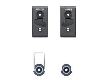 for Samsung WMN350M Mini Wall Mount for 2013 for Samsung TVs