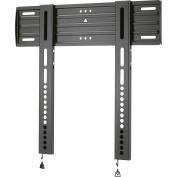 Super Slim Low-profile Mount Fits 26-110cm Tv