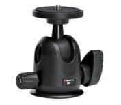 Manfrotto 496 Ball Head Replaces Manfrotto 486