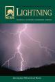 Nols Lightning (NOLS Library)