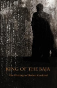 King of the Baja