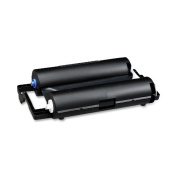 for Brother PC-201 Ink Cartridge - Black - Retail Packaging