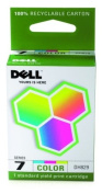 Dell Series 7 PK188 Standard Colour Ink Cartridge