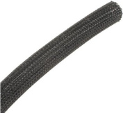 Techflex 3/4 F6 Split Sleeving 7.6m Black