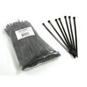Cables to Go 43036 Cable Ties 10cm - 100 Pack