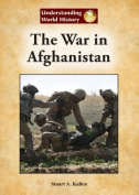 The War in Afghanistan (Understanding World History