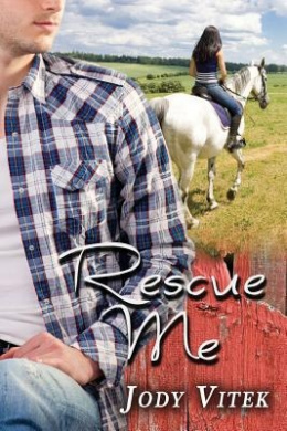 Rescue Me
