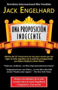 Una Proposicion Indecente [Spanish]