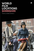 World Film Locations: Shanghai