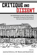 Critique and Dissent