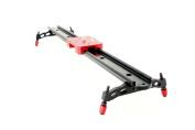 Kamerar SLD-230 60cm Camera Track Slider Video Stabilisation System DSLR