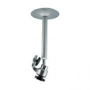 Aluminumc Mounting bracket