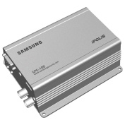 for for for for for for Samsung SPE-100 1ch H.264 Video Encoder