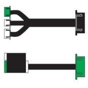 Directed Electronics 8210 PKE & SmartStart BT RF Adapter Kit