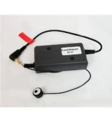 New-Spares - PL-78887-01