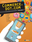 Commerce.dot.com Concepts and Skills 3rd Edition Student Book