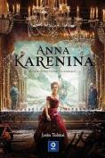 Anna Karenina [Spanish]