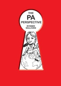The PA Perspective