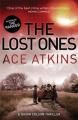 The Lost Ones (Quinn Colson)