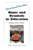 Signs and Symbols in Education