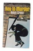 Key to Murder [Paperback]