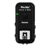 Phottix Multi 5-In-1 Canon Receiver Stratos ll