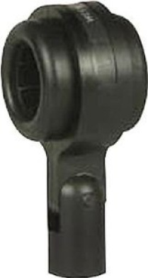 Shure A55M - Shock Stopper for SM58, SM87, SM87A, BETA87A, BETA87C and all other 1.9cm and Larger Handles