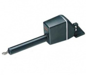 Raymarine Mechanical Linear Autopilot Drive - Type 1