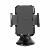 for Samsung Galaxy Universal Suction Car Mount Kit for Samsung Galaxy Phones