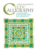 Celtic Calligraphy