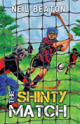The Shinty Match