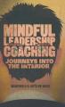 Mindful Leadership Coaching