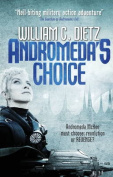 Andromeda's Choice