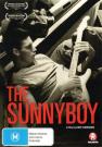 The Sunnyboy [Region 4]