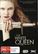 The White Queen [Region 4]
