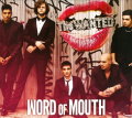 Word of Mouth [Deluxe Edition]  *