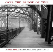 Over the Bridge of Time