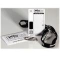 GENUINE WhiBal G7 Certified Neutral White Balance Card - Pocket Kit