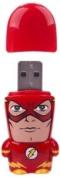 Mimoco 8GB The Flash MIMOBOT USB Flash Drive