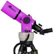 iOptron SmartStar-G-R80 8802P GPS Telescope