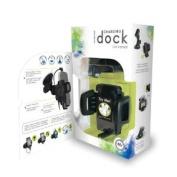iGrip miniTRAVELER Universal Charging Dock